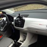volkswagen-up-1-0-tsi-interior-4