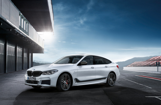 p90266977_highres_the-new-bmw-6-series