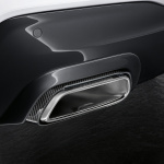 p90266981_highres_the-new-bmw-6-series