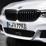 p90266984_highres_the-new-bmw-6-series