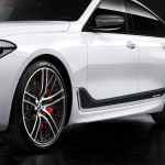 p90266985_highres_the-new-bmw-6-series