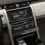 land-rover-discovery-5-interior-1