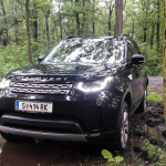 land-rover-discovery-exterior-1