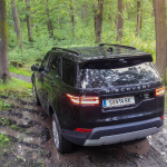 land-rover-discovery-exterior-10
