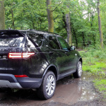 land-rover-discovery-exterior-11