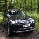 land-rover-discovery-exterior-2