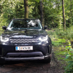 land-rover-discovery-exterior-3