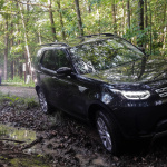 land-rover-discovery-exterior-4