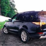 land-rover-discovery-exterior-5