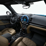 new-mini-countryman-interior-4