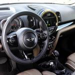 new-mini-countryman-interior-6