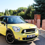 mini-countryman-exterior-1