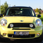 mini-countryman-exterior-10