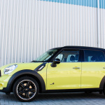 mini-countryman-exterior-11