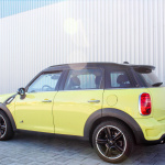 mini-countryman-exterior-12