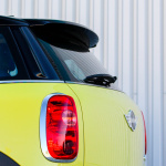 mini-countryman-exterior-13