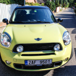 mini-countryman-exterior-14