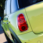 mini-countryman-exterior-15