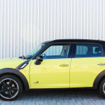 mini-countryman-exterior