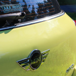 mini-countryman-exterior-16