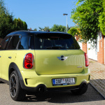 mini-countryman-exterior-17