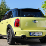mini-countryman-exterior-18