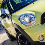 mini-countryman-exterior-3