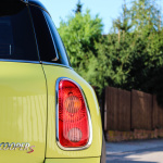 mini-countryman-exterior-5