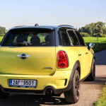 mini-countryman-exterior-7
