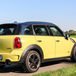 mini-countryman-exterior-8