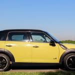 mini-countryman-exterior-9