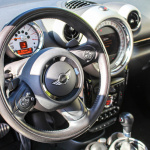 mini-countryman-interior-1