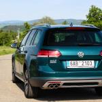 volkswagen-golf-alltrack-exterior-13