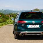 volkswagen-golf-alltrack-exterior-14