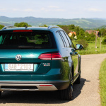 volkswagen-golf-alltrack-exterior-15