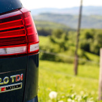 volkswagen-golf-alltrack-exterior