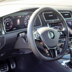 volkswagen-golf-alltrack-interior-1
