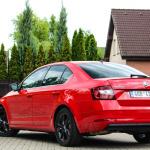skoda-octavia-iii-facelift-exterior-4