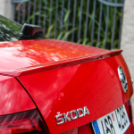 skoda-octavia-iii-facelift-exterior-9