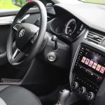 skoda-octavia-iii-facelift-interior-8