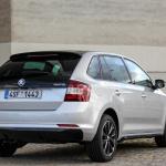 skoda-rapid-spaceback-monte-carlo-facelift-exterior-13