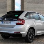 skoda-rapid-spaceback-monte-carlo-facelift-exterior-14