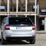 skoda-rapid-spaceback-monte-carlo-facelift-exterior-17