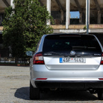 skoda-rapid-spaceback-monte-carlo-facelift-exterior-18