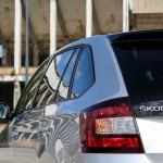skoda-rapid-spaceback-monte-carlo-facelift-exterior-20