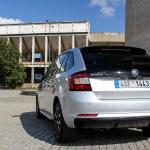 skoda-rapid-spaceback-monte-carlo-facelift-exterior-21