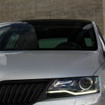 skoda-rapid-spaceback-monte-carlo-facelift-exterior-6