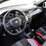 skoda-rapid-spaceback-monte-carlo-facelift-interior-1