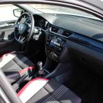 skoda-rapid-spaceback-monte-carlo-facelift-interior