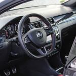 skoda-rapid-spaceback-monte-carlo-facelift-interior-2